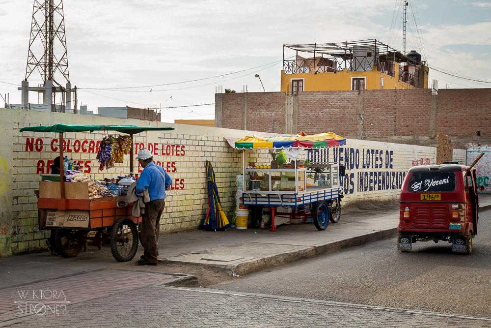 wktorastrone_pl_Peru_Pisco