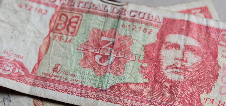 waluta_na_Kubie