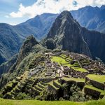 Machu Picchu na własną rękę